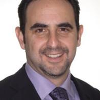 Dr. David Rock