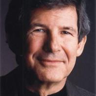 Gary Zukav