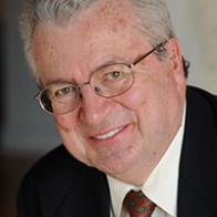 John Hofmeister