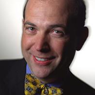 Joseph F. Coughlin