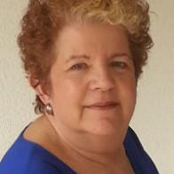 Linda Noble Topf