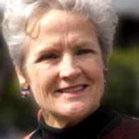 Marilyn King