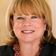 Mary Davis Holt