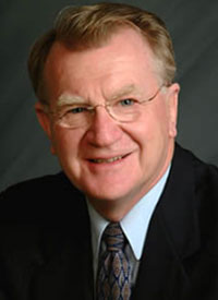 Keynote Speaker <b>Richard Barrett</b> - BigSpeak-Motivational-Speakers-Bureau-richard-barrett