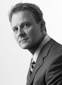 Keynote Speaker Steven Smith