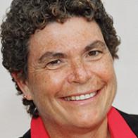 Susan Love, M.D.