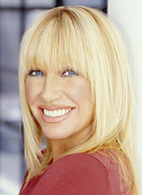 suzanne somers husbandsuzanne somers breakthrough, suzanne somers awards, suzanne somers films, suzanne somers cancer, suzanne somers resveratrol, suzanne somers книга на русском, suzanne somers book, suzanne somers books free download, suzanne somers age, suzanne somers, suzanne somers net worth, suzanne somers dancing with the stars, suzanne somers poncho, suzanne somers husband, suzanne somers 2015, suzanne somers young, suzanne somers thighmaster, suzanne somers wiki, suzanne somers american graffiti, suzanne somers 3 way poncho