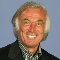Kenneth R. Pelletier