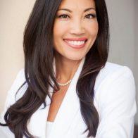 Angela Chee