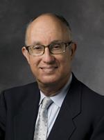 Keynote Speaker Jeffrey Pfeffer