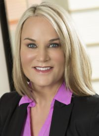 Keynote Speaker Kelly McDonald