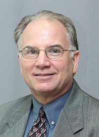 Keynote Speaker Kevin Asbjornson