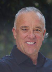Keynote Speaker Roger Crawford