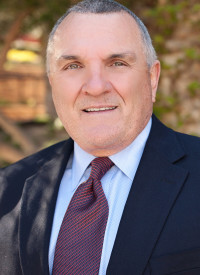 Daniel Rudy Ruettiger Keynote Speakers Bureau Speaking Fee