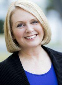Keynote Speaker Susan Fowler