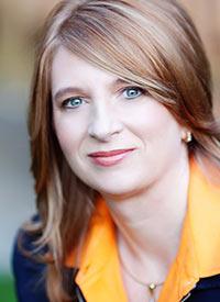 Keynote Speaker Kate Vitasek
