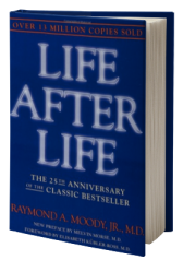Life After Life: The Investigation of a Phenomenon–Survival of Bodily Death