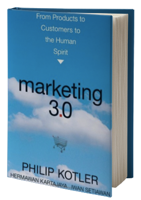 principles of marketing by philip kotler 15th edition pdf