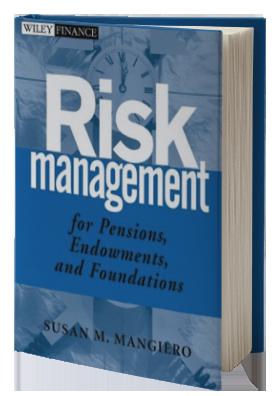 Property Management foundation subject