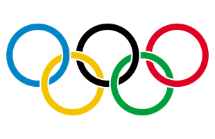 Go for the Gold—Top Olympic Keynote Speakers