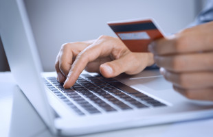 No Silver Bullet Solution to Credit Card Fraud
