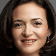 Sheryl Sandberg  Pictures, News, Information from the web