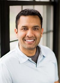 Keynote Speaker <b>Syed Karim</b> - BigSpeak-Motivational-Speakers-Bureau-Syed-Karim