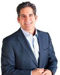 grant cardone keynote speakers bureau and speaking fee. Black Bedroom Furniture Sets. Home Design Ideas