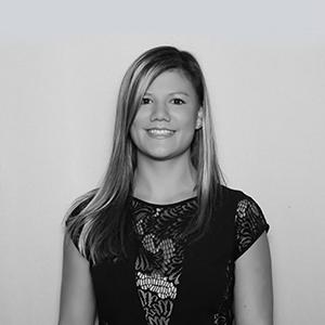 Amber McEldowney