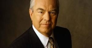 BigSpeak Motivational Speakers Bureau Bill Kurtis