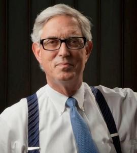 BigSpeak Motivational Speakers Bureau Douglas-Conant