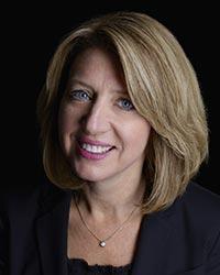 BigSpeak Motivational Speakers Bureau Liz-Wiseman