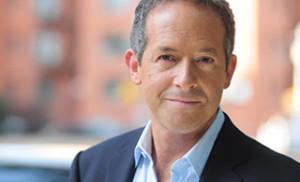 BigSpeak Motivational Speakers Bureau Mark Jeffries
