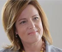 BigSpeak Motivational Speakers Bureau Whitney-Johnson