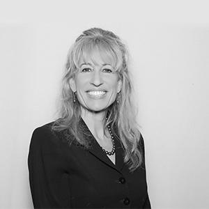 Lisa Gerlach