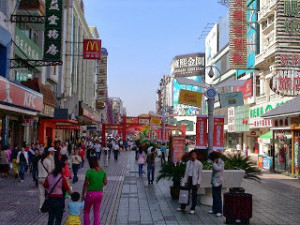 China Street-big-in-china