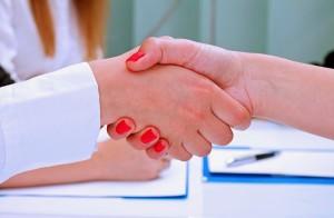 Collaboration-Between-CIO-and-CFO