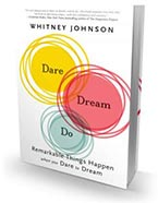 DARE-DREAM-Do-Whitney-Johnson-Big-Statement