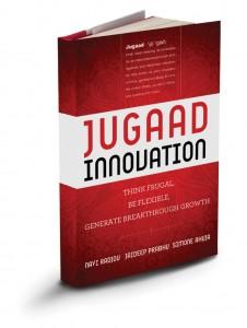 JUGAADBookCover