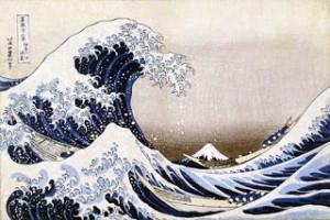 Katsushika_Hokusai_-_The_Great_Wave_off_the_Coast_of_Kanagawa