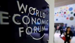 BigForum: Dr. Anil Gupta at World Economic Forum