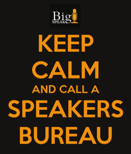 keep-calm-and-call-a-speakers-bureau