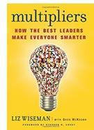 multipliers-Liz-Wiseman-Big-Statement