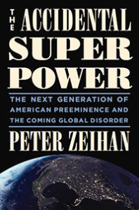 peter-zeihan-cover