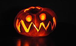 pumpkin-big-tricks-to-keep-your-next-event