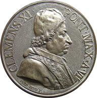vatican-money