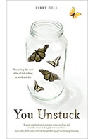 you-unstuck-cover-250-libby gill-big statement