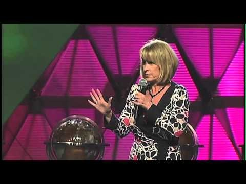 5 No-Win Questions Women Ask Men by Motivational Speaker Connie Podesta | Keynote Speaker