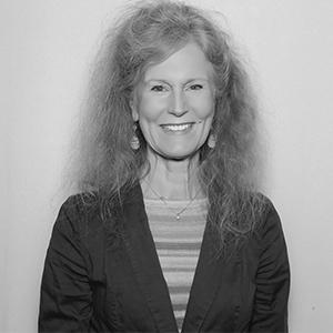 Leslie Harer