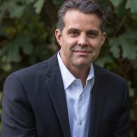 Eric O'Neill